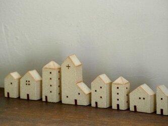 陶の家[きなり]の画像