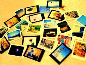 小さい写真 27枚その2の画像