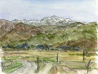 八ヶ岳 2の画像