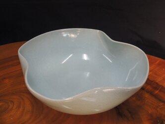 青磁鉢の画像