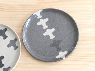 ひこうきの皿Aの画像