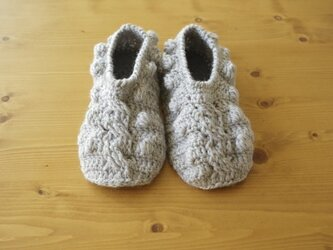 room shoes/ルームシューズの画像