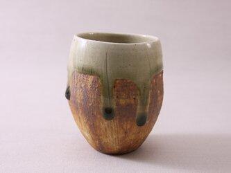 再販品:Shot-cup (A)の画像