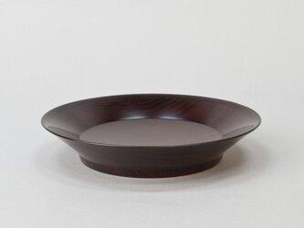 椿皿の画像