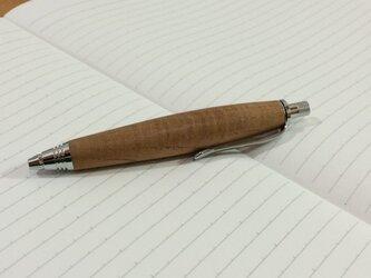 Mini Sketch Chrome Pencil(002)の画像