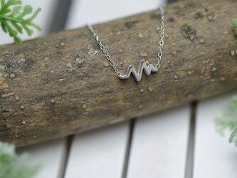 sindenzu necklace -4-の画像