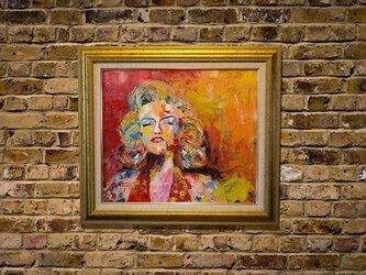 Marilyn Monroe / マリリンモンローの画像