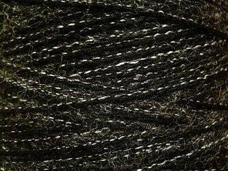 モヘヤ・ウール糸 ミックスカラー 84 gの画像