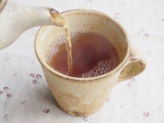 粉福(こふく)マグカップ-bit-の画像