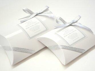 無料 Gift Wrappingの画像
