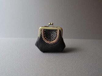coin case 01の画像