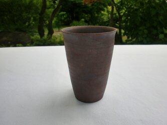 ひとくちビアカップの画像