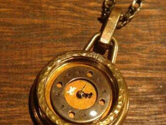 PENDANT-type 『PB-857』の画像