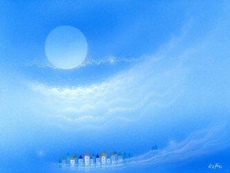 ムーンスマイルの画像