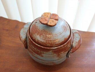 R様ご検討品土鍋の画像