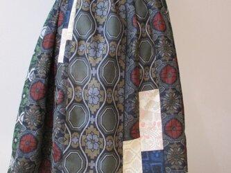 かわいい感じのスカート 1 一点品の画像