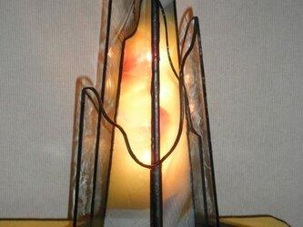 ランプ(オーロラ)の画像