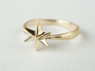 K10 Star ringの画像