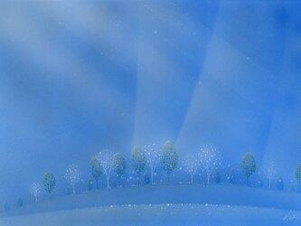 光とともにの画像