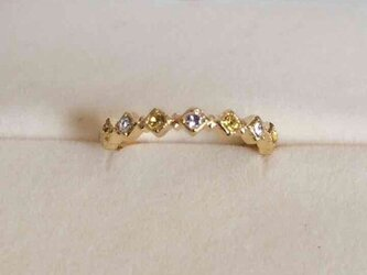 Beauty♡Ring。の画像