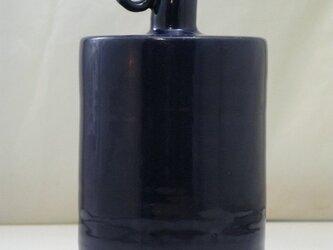 花瓶 オブジェの画像