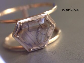 K10slice*diamond_ringの画像