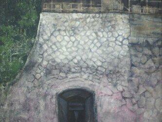 AKAMI-2010の画像