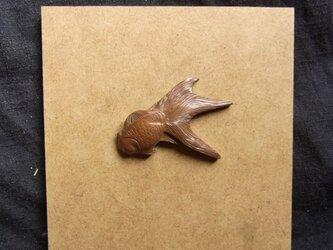 セミオーダー【金魚】の画像