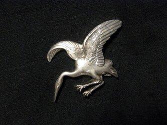 セミオーダー【白鷺】の画像