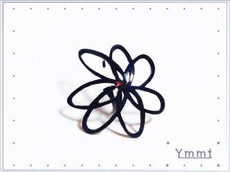 ミミカザリ (ライン2)の画像