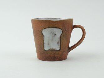 mug cup - PANの画像