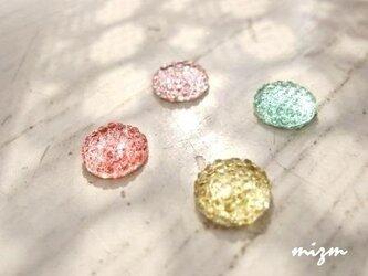 キラキラ★キャンディーの画像
