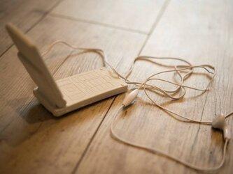 日常のコピー 携帯 (現代美術作品)の画像
