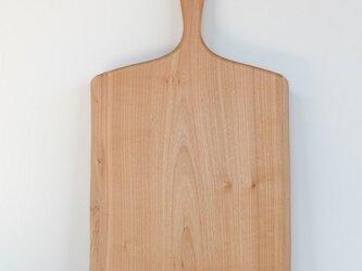 カッティングボード(sakura013)の画像