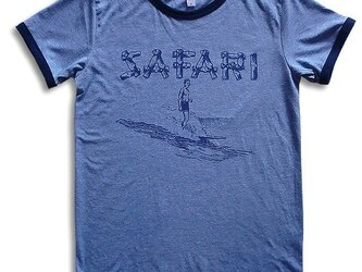 safariの画像