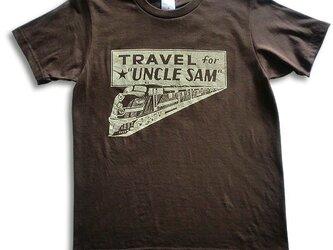 travel uncle samの画像