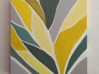 Leafの画像