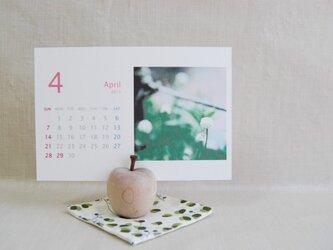 カレンダー 2013の画像