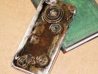 進【iPhone6対応ケース】の画像