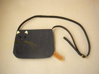 sac de chat(サックドシャ) aokiの画像