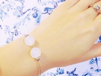 Eternal Braceletの画像