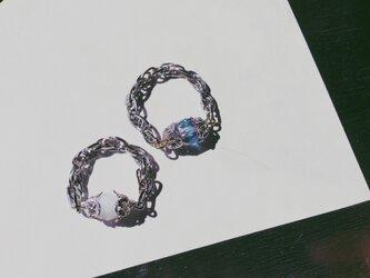 Peony Ringの画像