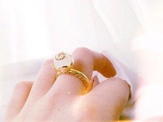 Chrysa Ringの画像
