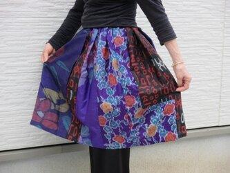 かわいい感じのスカート 4 一点品の画像
