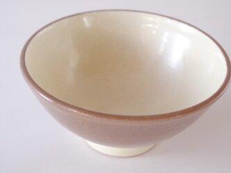 飯碗・小・茶の画像