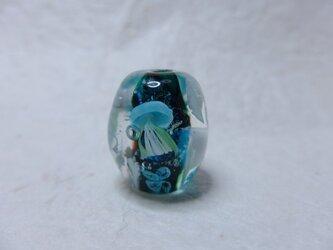 アクアリウム2の画像