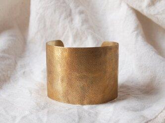 ニトロゲン / Brassの画像