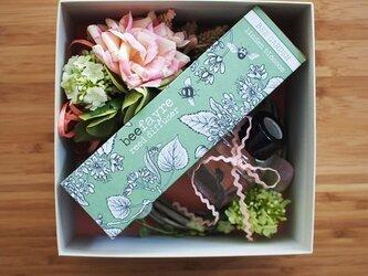 Fragrance Box/Linden Blossomの画像