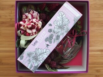 Fragrance Box/Raspberryの画像