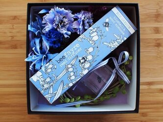 Fragrance Box/Bluebellの画像